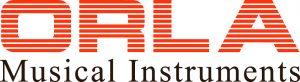Orla logo