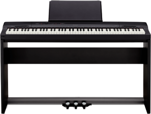 Casio Privia PX 160 Digital Piano