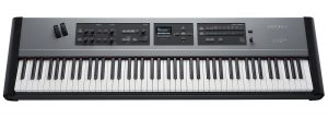 Dexibell Vivo S7 Digital Stage Piano