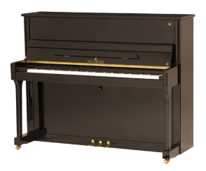 Brodmann Upright Piano Model PE 121