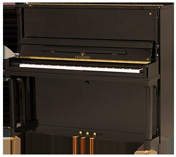 Brodmann Upright Piano Model PE 130