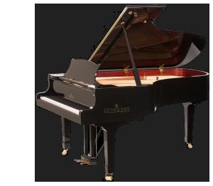 Brodmann Grand Piano Model PE 212