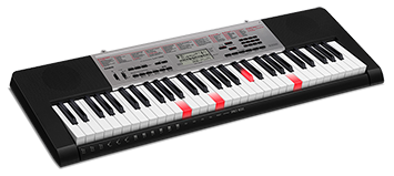 Casio LK-190 Keyboard