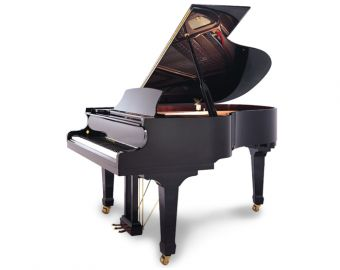 Brodmann Grand Piano Model PE 162