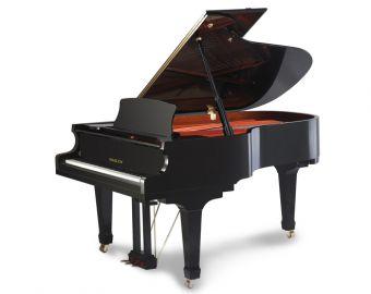 Hailun Grand Piano Model HG 198
