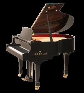 Broadman Grand Piano Model PE 150