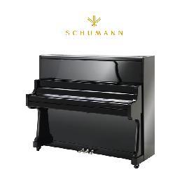 Shumann A2 / A2U Vertical Piano