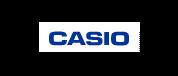 Casio Company logo