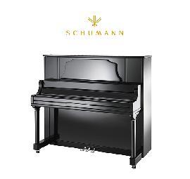 Shumann D3 / D3U Vertical Piano