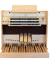 Viscount Chorale 2 Organ