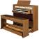 Viscount Chorale 3 Deluxe Organ