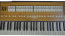 Viscount Cantorum VI Plus Portable Organ