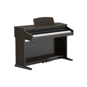 Orla Concert Stage Digital Piano & CDP202