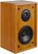 Viscount V2.6 Speaker Front