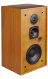 Viscount V3.8 Speaker Back