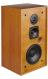 Viscount V3.8 Speaker Back