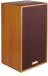Viscount V3.8 Speaker Front