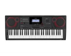 The Casio CT-X5000 Portable Keyboard